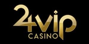 24vip-casino