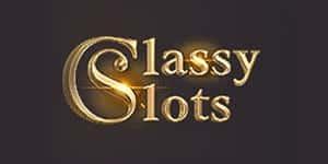 Classy Slots Casino