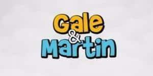 Gale and Martin Casino