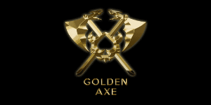 Golden Axe Casino UK