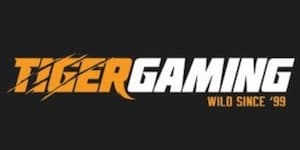 Tiger Gaming Bookmaker