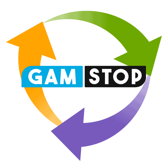 Ways around Gamstop