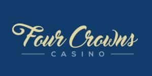 4-crowns-casino
