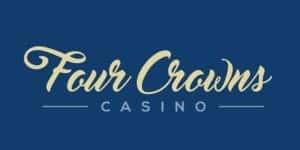 4-crowns-casino