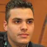 Bradley Oliva