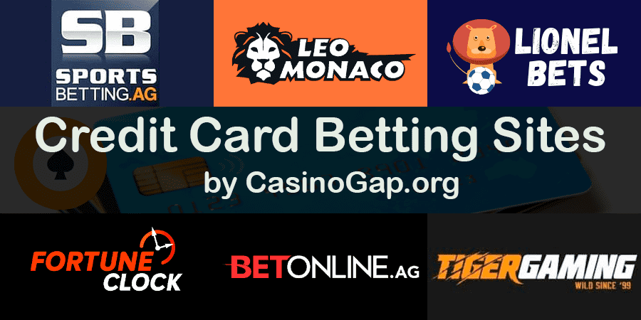 Sports betting sites that accept mastercard quotes about horse racing betting odds