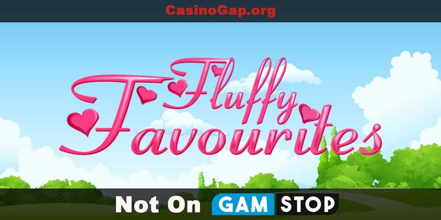 Fluffy Favourites Not On Gamstop