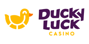 Ducky Lucky Casino