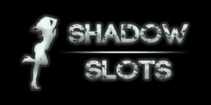 Shadow Slots Casino