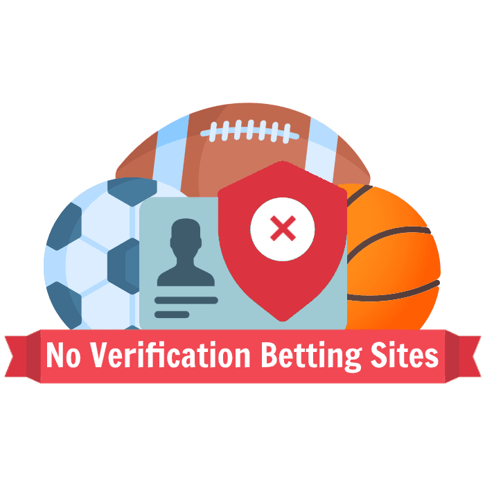 betting sites with no minimum deposit ukc