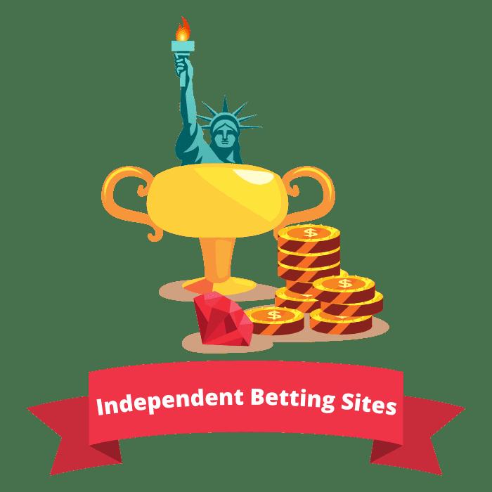 Independent Online Bookmakers