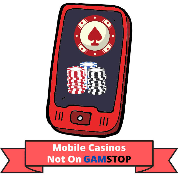 Mobile Casinos Not On Gamstop