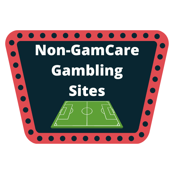 non GamCare gambling sites