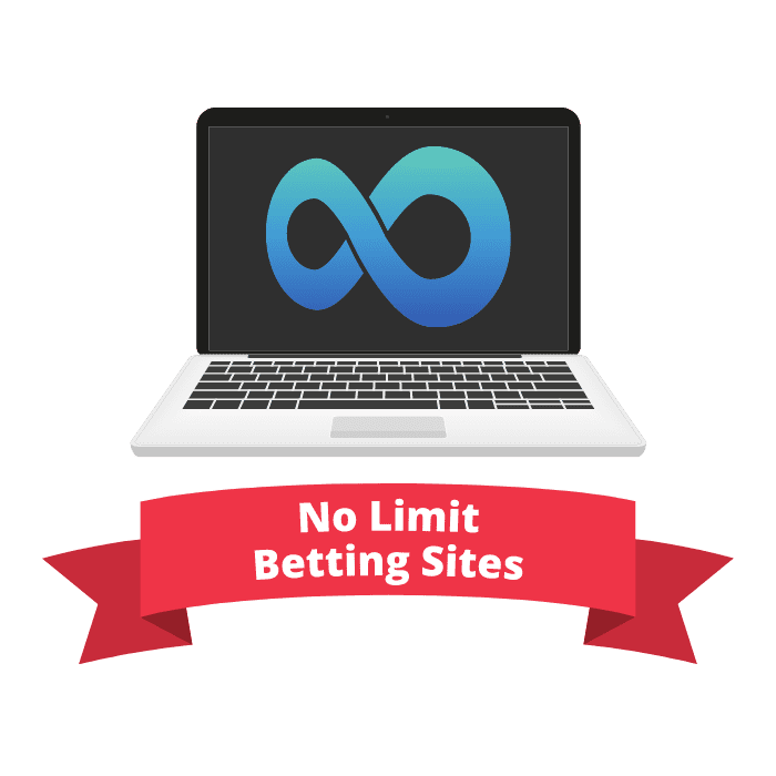 Betting Sites Without Limit