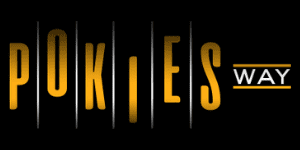 Pokies Way Casino
