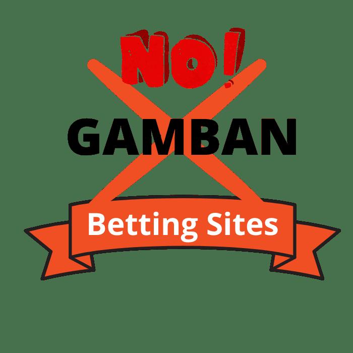 Non Gamban Betting Sites