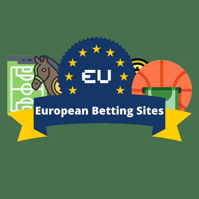 european sports betting sites