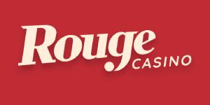 Rouge Casino