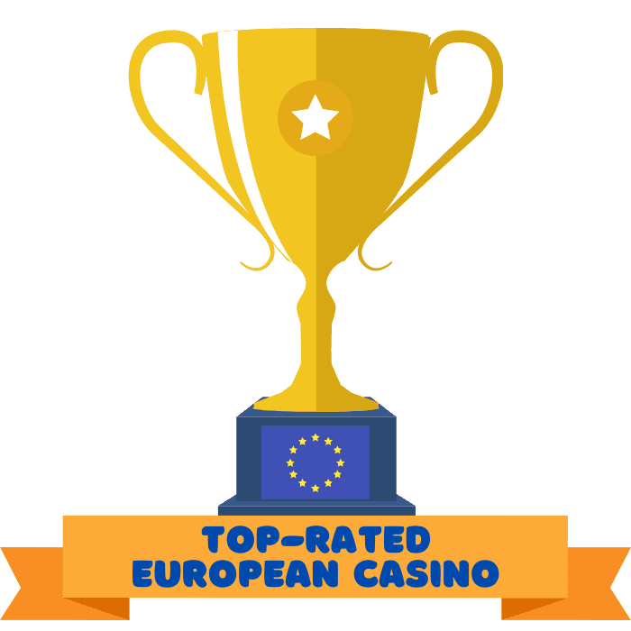 Top-Rated European Casino for UK Players