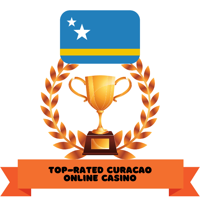 Top-Rated Curacao Online Casino
