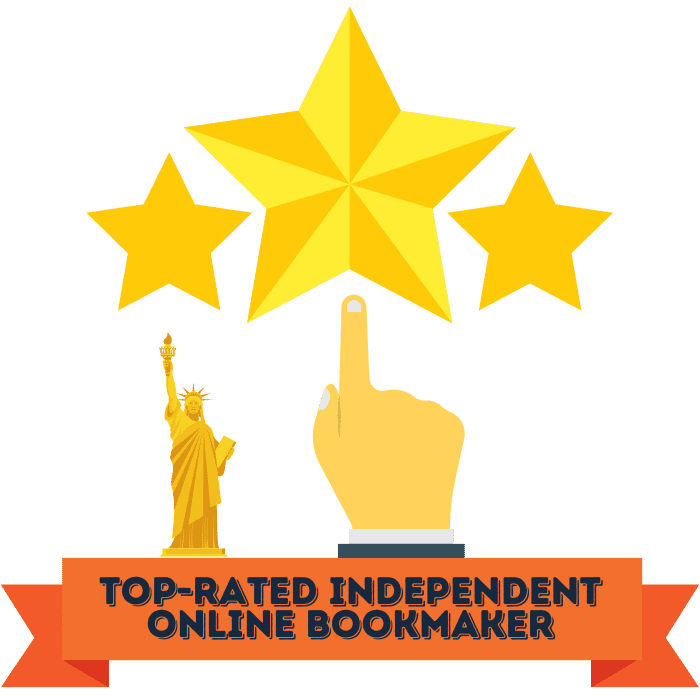 Best Independent Online Bookmaker UK
