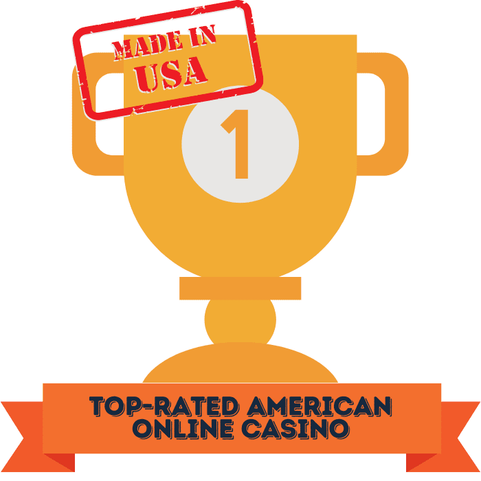 Top-Rated American Casino For Brits