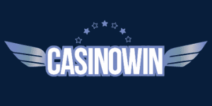 CasinoWin Bet