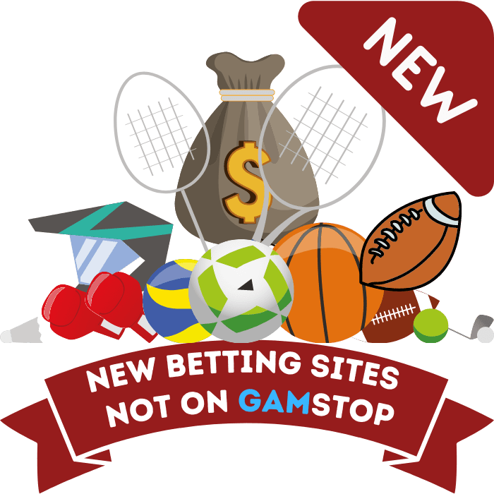 New Betting Sites Not On GamStop