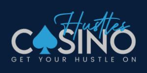 Hustles Casino