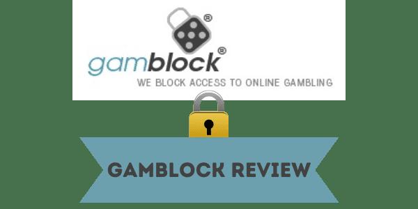 Ulasan Gamblock