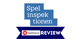 Review of SpelPaus