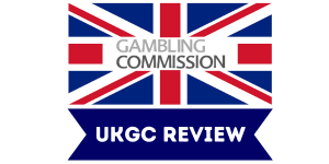 Review of UKGC