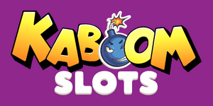 Kaboom Slots Casino